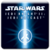 Star Wars: Jedi Knight II thumbnail