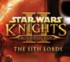 STAR WARS: Knights of the Old Republic II thumbnail