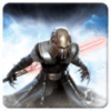 Star Wars: The Force Unleashed thumbnail
