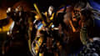 StarCraft Anthology thumbnail
