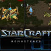 Starcraft Remastered thumbnail