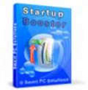Startup Booster thumbnail