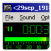 StepVoice Recorder thumbnail