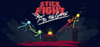 Stick Fight: The Game thumbnail