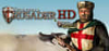 Stronghold Crusader HD thumbnail