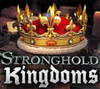 Stronghold Kingdoms thumbnail
