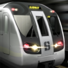 Subway Simulator 3D thumbnail