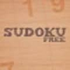Sudoku Free for Windows 10 thumbnail