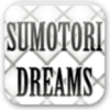 Sumotori Dreams logo