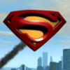 SuperMan Mod for GTA IV thumbnail