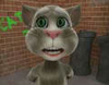 Talking Tom Cat for Windows 10 thumbnail