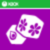 Taptiles for Windows 8 thumbnail