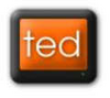 TED Torrent Episode Downloader thumbnail