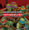 Teenage Mutant Ninja Turtles thumbnail