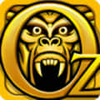 Temple Run: Oz for Windows 10 thumbnail