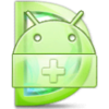 Tenorshare Android Data Recovery thumbnail