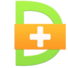 Tenorshare Any Data Recovery Pro thumbnail