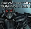 Terminator Salvation thumbnail