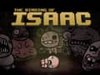 The Binding of Isaac thumbnail