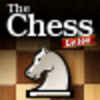 The Chess Lv.100 for Windows 8 thumbnail