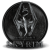 The Elder Scrolls V: Skyrim thumbnail