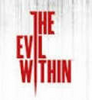 The Evil Within thumbnail