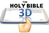 The Holy Bible 3D thumbnail