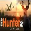 The Hunter 1.0