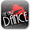 The Last Dance thumbnail