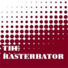 The Rasterbator thumbnail