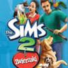 The Sims 2 Pets thumbnail