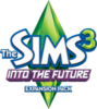 The Sims 3: Into The Future thumbnail