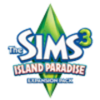 The Sims 3: Island Paradise thumbnail