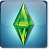 The Sims 3 Patch thumbnail