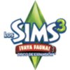 The Sims 3 Animali & Co. thumbnail