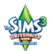 The Sims 3: University Life thumbnail