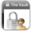 The Vault thumbnail