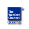 The Weather Channel Desktop thumbnail