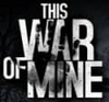 This War of Mine thumbnail
