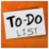 To-Do List for Windows 8 thumbnail