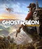 Tom Clancy's Ghost Recon: Wildlands thumbnail