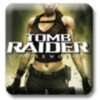 Tomb Raider: Underworld thumbnail