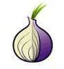 Tor Browser Bundle thumbnail