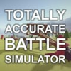 Totally Accurate Battle Simulator thumbnail