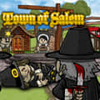 Town of Salem thumbnail