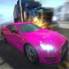 Traffic: Road Racing - Asphalt Street Cars Racer 2 logo