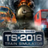 Train Simulator 2016 thumbnail