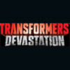 TRANSFORMERS: Devastation thumbnail