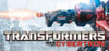 Transformers: War for Cybertron thumbnail