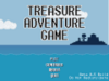 Treasure Adventure Game thumbnail